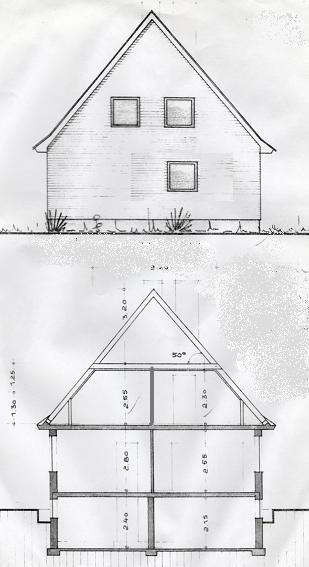 finnenh user die finnlandsiedlung in l beck eichholz. Black Bedroom Furniture Sets. Home Design Ideas